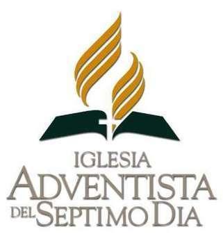 La Historia de la Iglesia Adventista del Séptimo Día | Luis Alberto ... | Adventista | Scoop.it