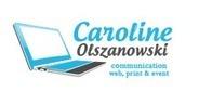 Comptez sur Silicon Comté pour le numérique en Bourgogne ! | Entrepreneuriat | Scoop.it