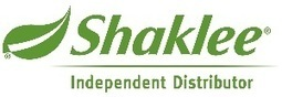 About the Shaklee Independent Distributor Business Opportunity | Home Business | Scoop.it