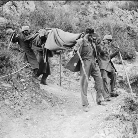 5th September 1941: Nazi campaign against Jews in France | Sarah's Key France | Scoop.it
