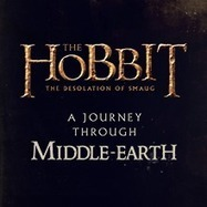 The Hobbit: The Desolation of Smaug | Visual | Scoop.it