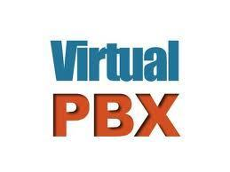 Virtual PBX Service For Modern Business | ICCIEV | Scoop.it