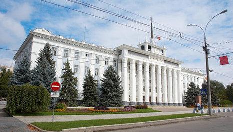 В Приднестровье не видят нужды менять формат миротворческой операции   Global politics   Scoop.it