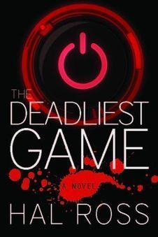 The Deadliest Game by Hal Ross | Mystery Novels | Scoop.it