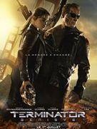 Terminator Genisys Streaming VF | FilmyStreaming | Scoop.it