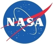 NASA Will Pay $18,000 To Watch You Rest In Bed--Really   Natural Health   Scoop.it