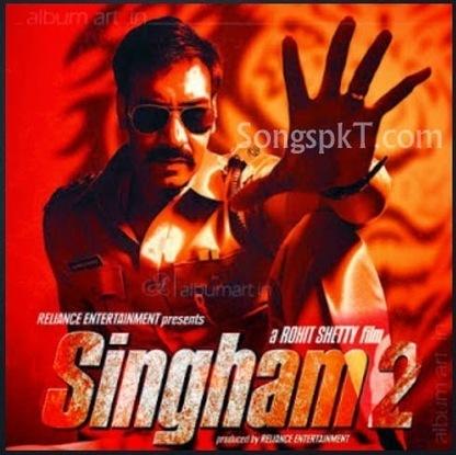 Ziddi Hindi Movie Mp3 Song Free Download
