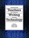 Preparing Teachers to Teach Writing Using Technology | ETC Press | Scriveners' Trappings | Scoop.it
