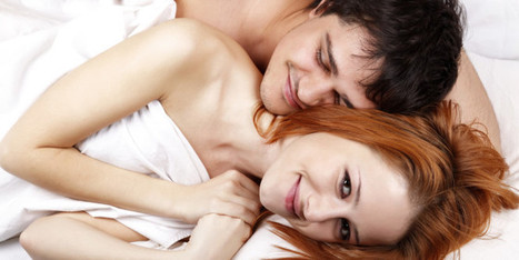 Finding Best Male Enhancement Supplements isn't about birds and bees anymore | Are male enlargement products comparative reviews well sorted out | Scoop.it