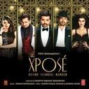The Xpose (2014): MP3 Songs   mp3filmy   Scoop.it
