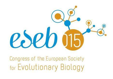 Avis d'experts | Congrès De La Société Européenne De Biologie évolutive | Science Actualités | Scoop.it