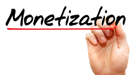3 Monetization Strategies | Content Strategy |Brand Development |Organic SEO | Scoop.it