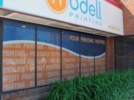 Modell Printing Inc   Vehicle Wraps Toronto   Scoop.it
