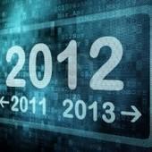 Five Predictions for Social Media in 2013 | Social Media Today | Social Strokes | Scoop.it