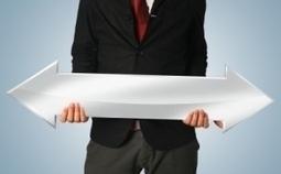 The 5 Biggest Mistakes Career Changers Make   Career   Scoop.it