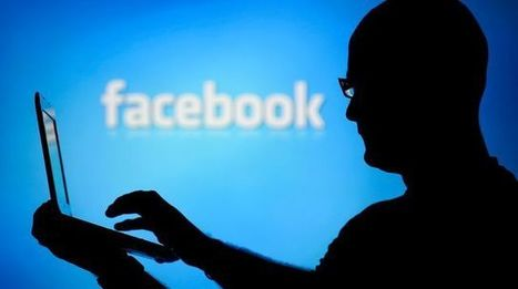 Créer son site Web: que faut-il attendre des réseaux sociaux? | Learning 2.0 ! | Scoop.it