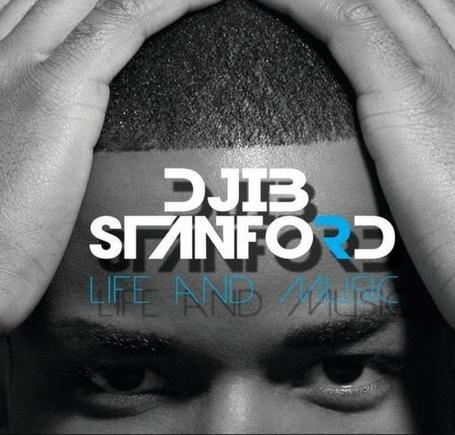 "[Musique] ""Life and music"" selon DJib Stanford. 