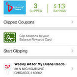 Walgreens launches iBeacon pilot to bolster coupon personalization - Mobile Commerce Daily - Commerce - Mobile | social couponing | Scoop.it