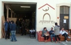 Marseille : Une « boutique solidaire » pour moins gaspiller | wiki2d - Contribuons au développement durable en région Provence-Alpes-Côte d'Azur (PACA) | Gestion des déchets | Scoop.it