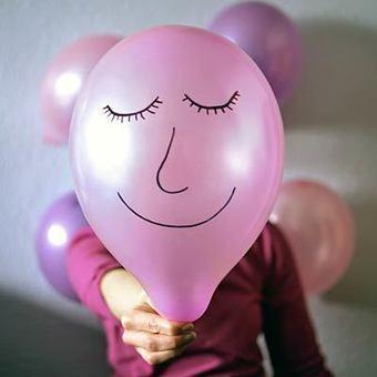 12 Worst Habits For Your Mental Health | PositivaMente | Scoop.it