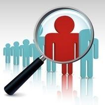 A Pseudo-Recruteurs, Pseudo-Méthodes | Recrutement Emploi Travail Entretien Embauche | HR | Scoop.it