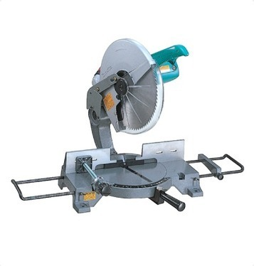 Makita LS1440 Compound Saw,Buy Makita LS1440 Compound Saw,Makita LS1440 Compound Saw Price in India - MrThomas   Power Tools   Scoop.it