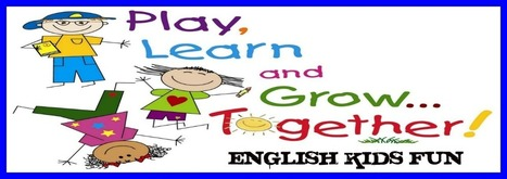 """ENGLISH KIDS FUN: Verb """"To be"""" online worksheets 