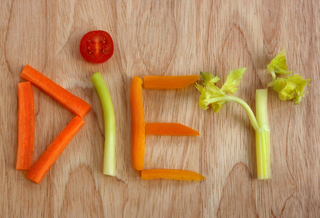 Diet Plan | #EAv (e)LOCRIS - Is Empire Avenue worth it? | Scoop.it