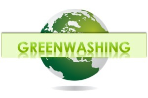 Fair Dialogue : un antidote contre le greenwashing ! | RSE & Développement Durable | Scoop.it