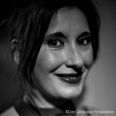 Estelle Andrea, soprano et comédienne guidée par le souffle | Spectacle Renaissance et les talents qui le font | Scoop.it