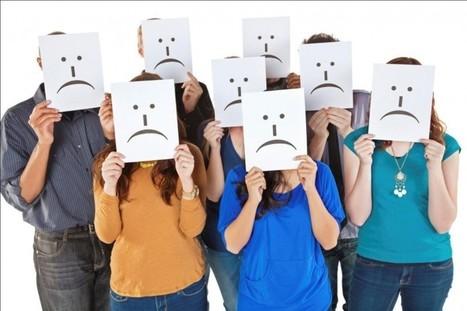 #Pymes La queja de los clientes   Business Improvement and Social media   Scoop.it
