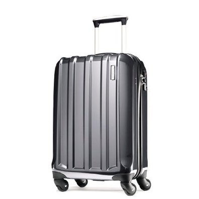 Best Carry On Luggage Guide - Compare The Best Carry On Bags | Travel and Travel Tips | Scoop.it