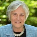 Diane Ravitch: Testing and vouchers hurt our schools. Here's what works | Salon.com | Education Reform | Scoop.it