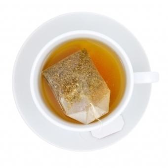 Idioms? Not my cup of tea. | TEFL & Ed Tech | Scoop.it