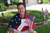 Real People: Martha Turner's Knight tops MS 150 fundraising team - Chron.com | Nicole Watkins | Scoop.it