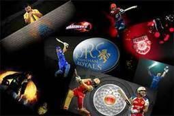 IPL Predictions,IPL Astrology,IPL Cricket Predictions 2015 | Love Marriage Specialist, Sex Problems, Career Astrology | Scoop.it
