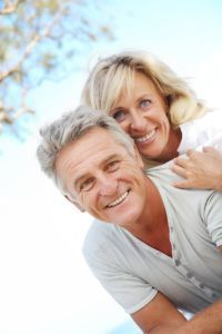 » The Empty Nest: Opportunity or Crisis? - Psych Central | downsizing | Scoop.it