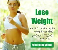 Buy Dr. Slim Tea Weight Loss Program | Sandhi SUdha Oil Knee Pain Relief | Scoop.it