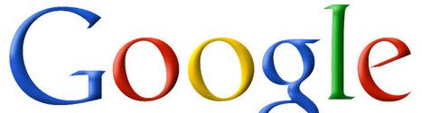 Google veut concurrencer Amazon avec un service de livraison rapide à domicile   toute l'info sur Google   Scoop.it