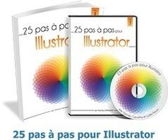 Tutoriels vidéos sur Word, Excel, Access, Powerpoint, Photoshop et Illustrator - Votre Assistante - Le Blog | Office | Scoop.it
