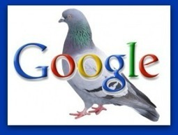 How Has Google Pigeon Impacted Local Search | Online Marketing News From SourceOne Technologies | Scoop.it