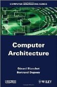 Computer Architecture - Free eBook Share | Infotech | Scoop.it