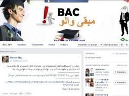 Témoignage d'une lycéenne sur l'utilisation du réseau social éducatif Beebac.com | beebac | Scoop.it