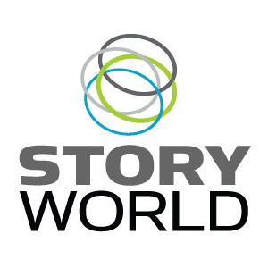 Finding the Story: Five Lessons from StoryWorld 2011 [Transmedia Event] | Transmedia: Storytelling for the Digital Age | Scoop.it