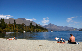 Some Handy Tips for Getting the Most Out of Your Holiday in New Zealand | Express Car Rentals | Scoop.it