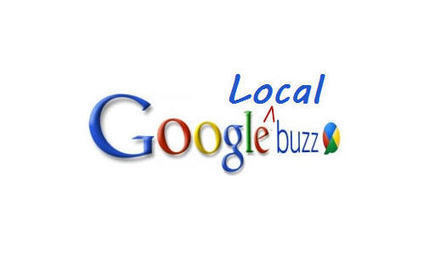 Local Search Buzz! Google Local Search News Roundup | Digital-News on Scoop.it today | Scoop.it