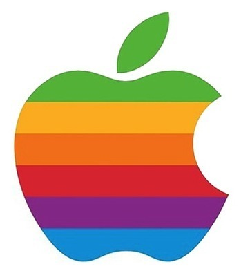 Apple files statement with US Supreme Court backing gay marriage | Weirdness and OtherNews | Scoop.it