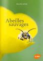 La diversité des insectes pollinisateurs impacte directement les rendements agricoles | ECOLOGIE BIODIVERSITE PAYSAGE | Scoop.it