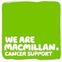 Charity fundraising news - Macmillan launches 'mud, obstacle and beer' challenge events   Nonprofit Fundraising   Scoop.it