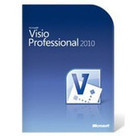 MS Visio 2010 Professional Download   Designer Tech Software   Microsoft Products   Scoop.it